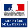 ministere-defense2