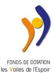 logo-fonds-dotation-vde